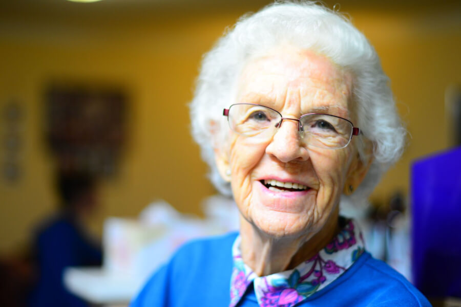 How Important is Regular Cleaning at Your Senior Living Facility?